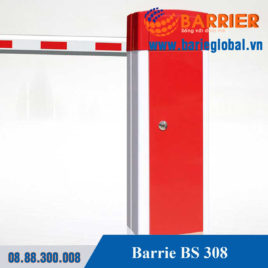 Barie BS 308
