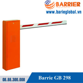 Barrie GB 298