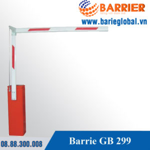 Barrie GB 299