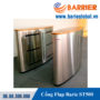 Cổng Flap Barie ST500
